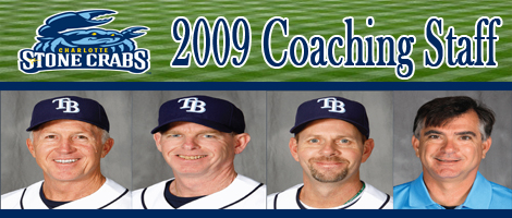 Coaching%20Staff%20copy.jpg